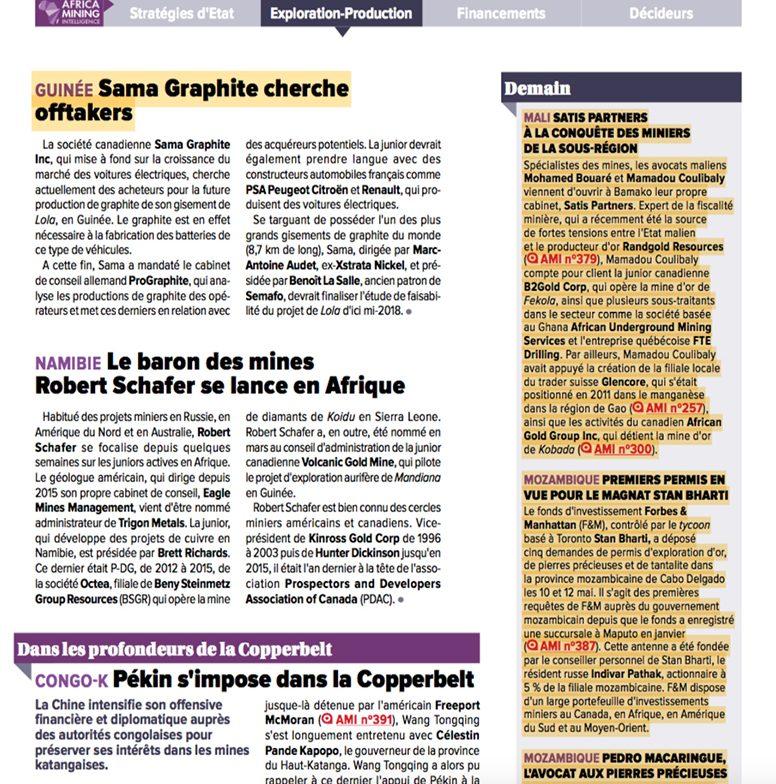 article3b